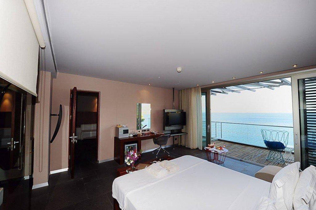 Kuum Hotel & Spa Image 21