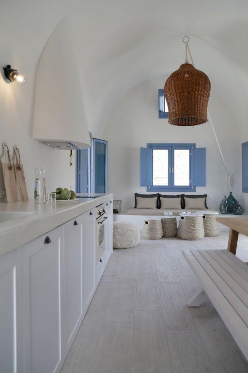 Vino Houses, Santorini Image 8