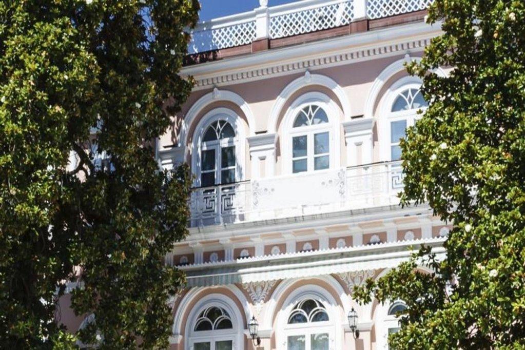 Amadria Park Milenij, Opatija Image 41