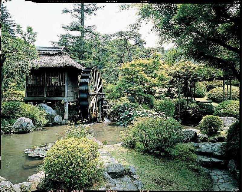 Fujiya Hotel Image 9