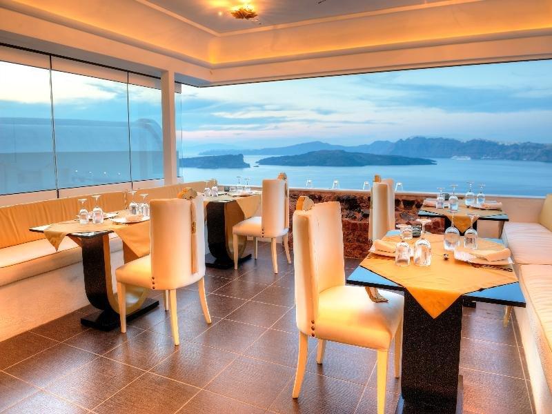 Astarte Suites, Santorini Image 6