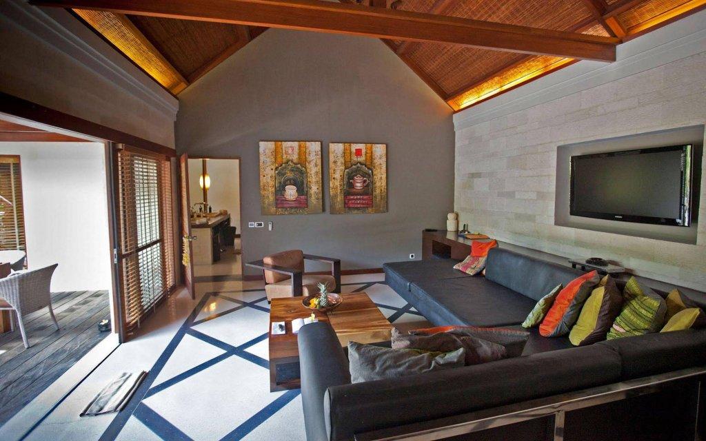 Jamahal Private Resort & Spa Image 4