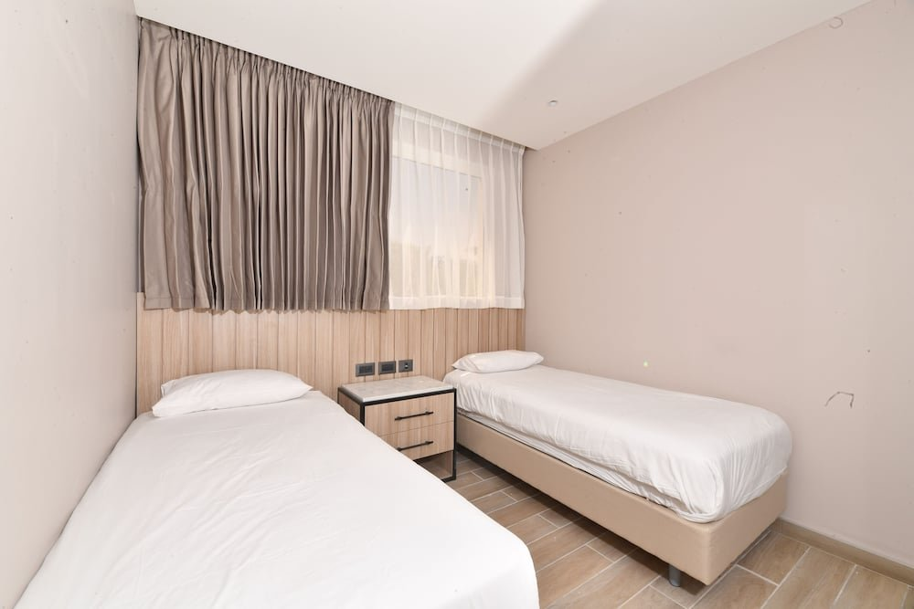 Isrotel Royal Garden All-suites Hotel, Eilat Image 37