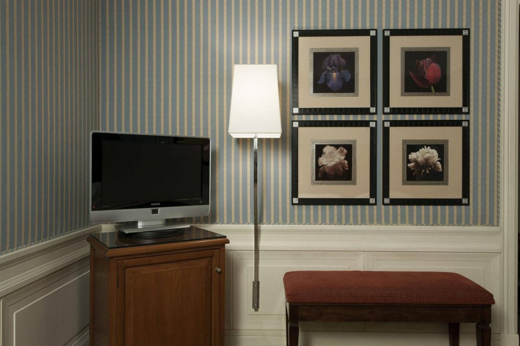 Hotel Stendhal, Rome Image 3