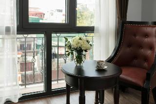Shining Boutique Hotel & Spa, Hanoi Image 43