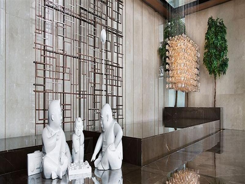 Grand Hyatt Shenyang Image 25