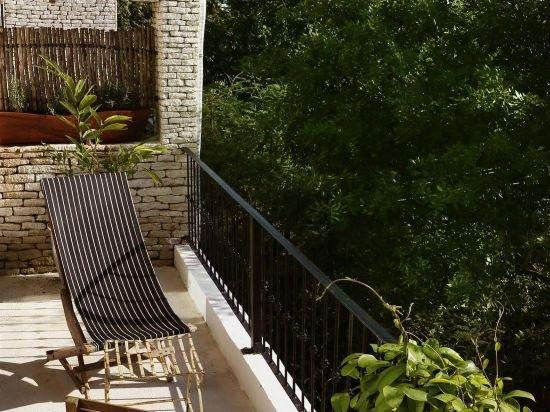 Hotel La Semilla Image 24