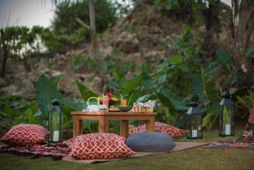 Lelewatu Resort Sumba Image 10