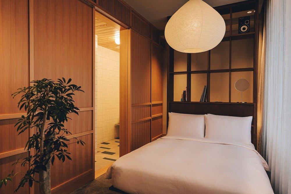 Hotel K5, Tokyo Image 26