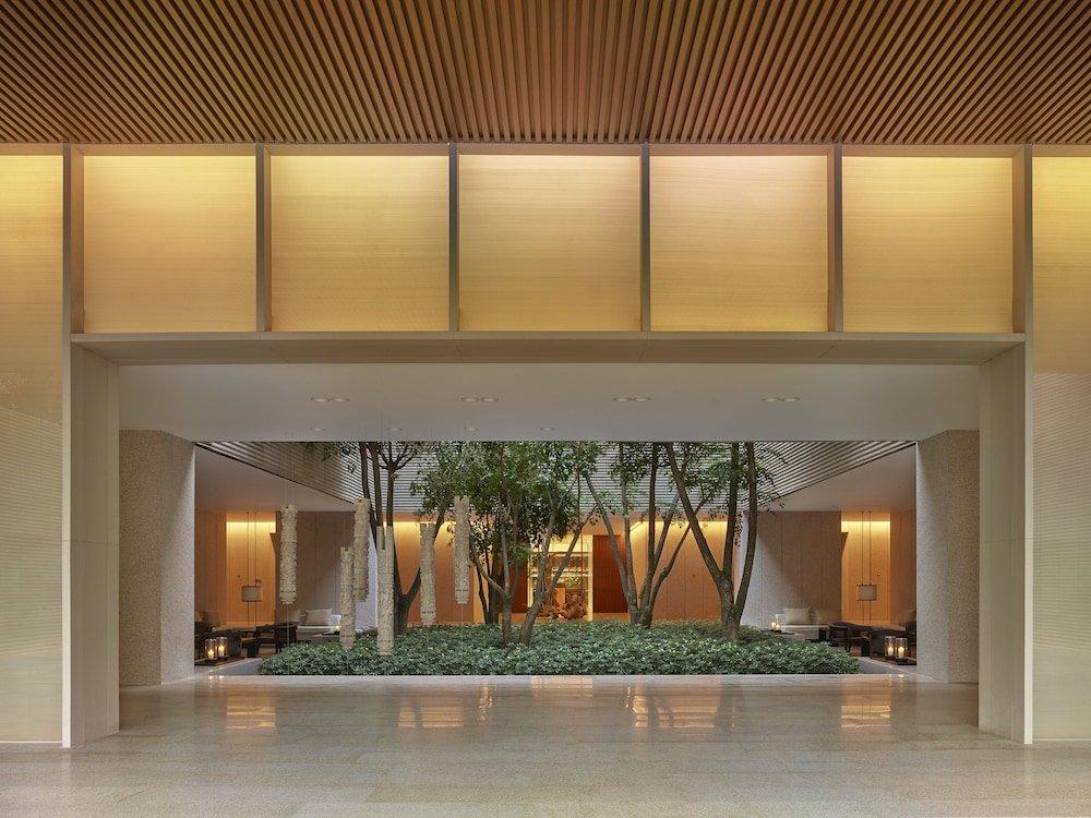 Lohkah Hotel & Spa Image 5