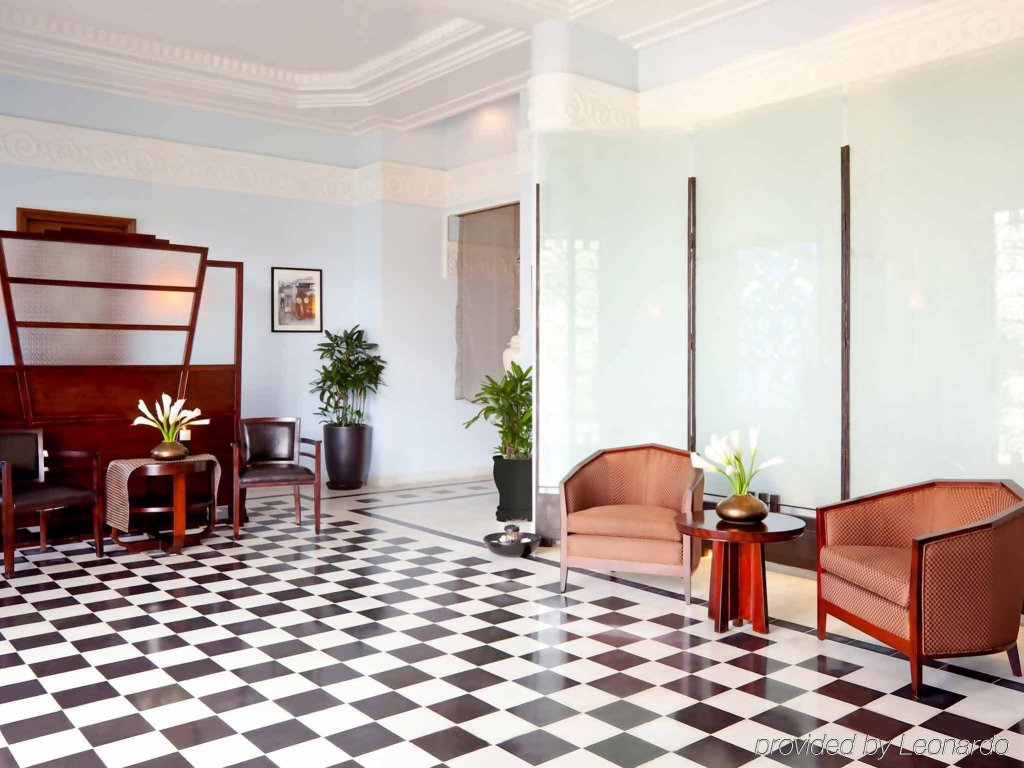 Azerai La Residence, Hue Image 3