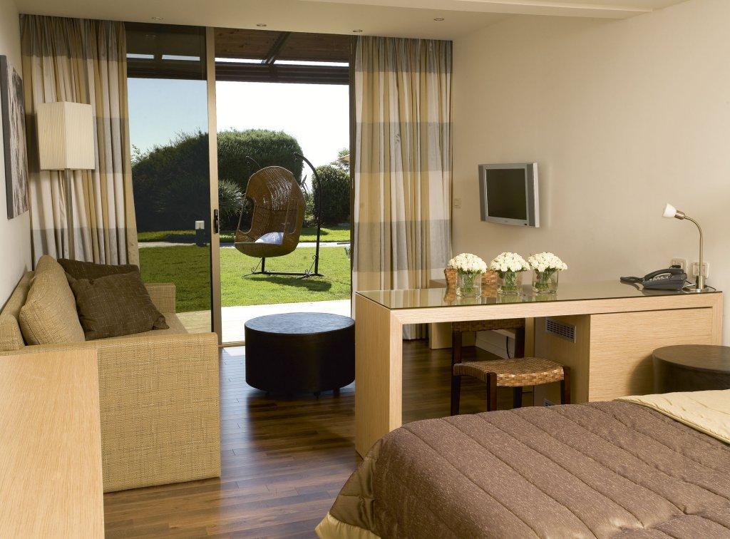 Dan Accadia Herzliya Hotel Image 3