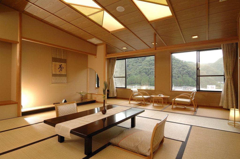 Kifu No Sato Image 2