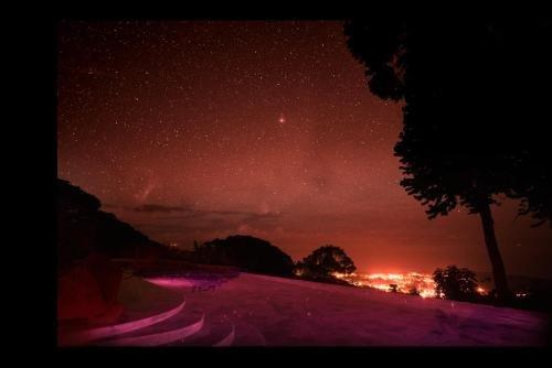 Vista Celestial Image 7