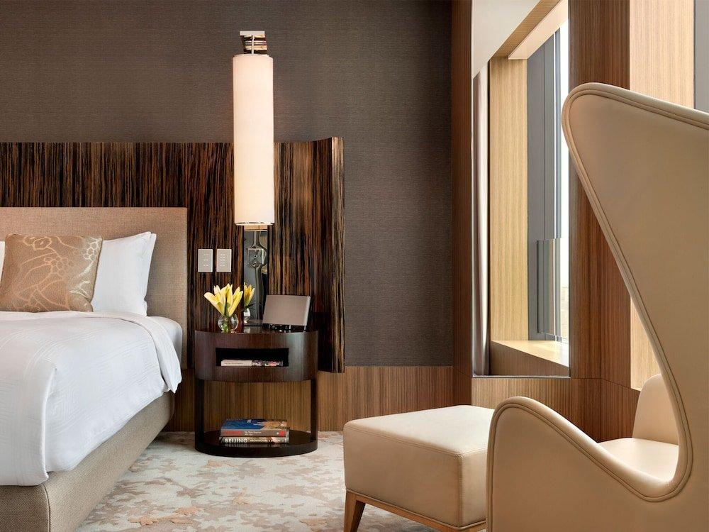 Hotel Icon, Hong Kong Image 44