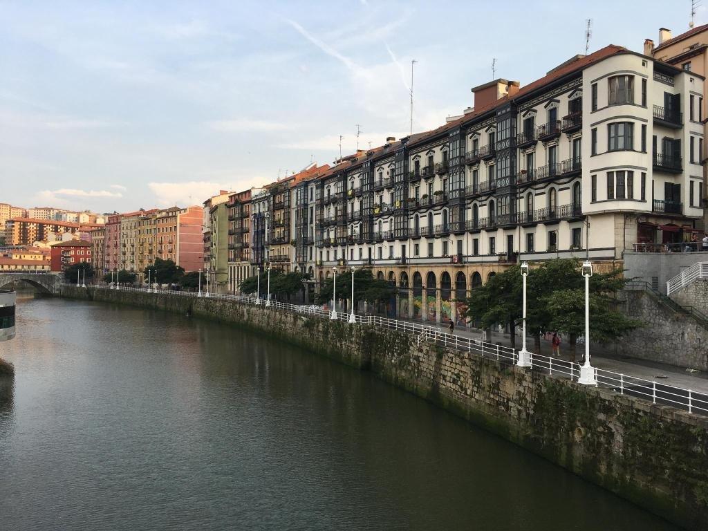 Hotel Miro, Bilbao Image 6
