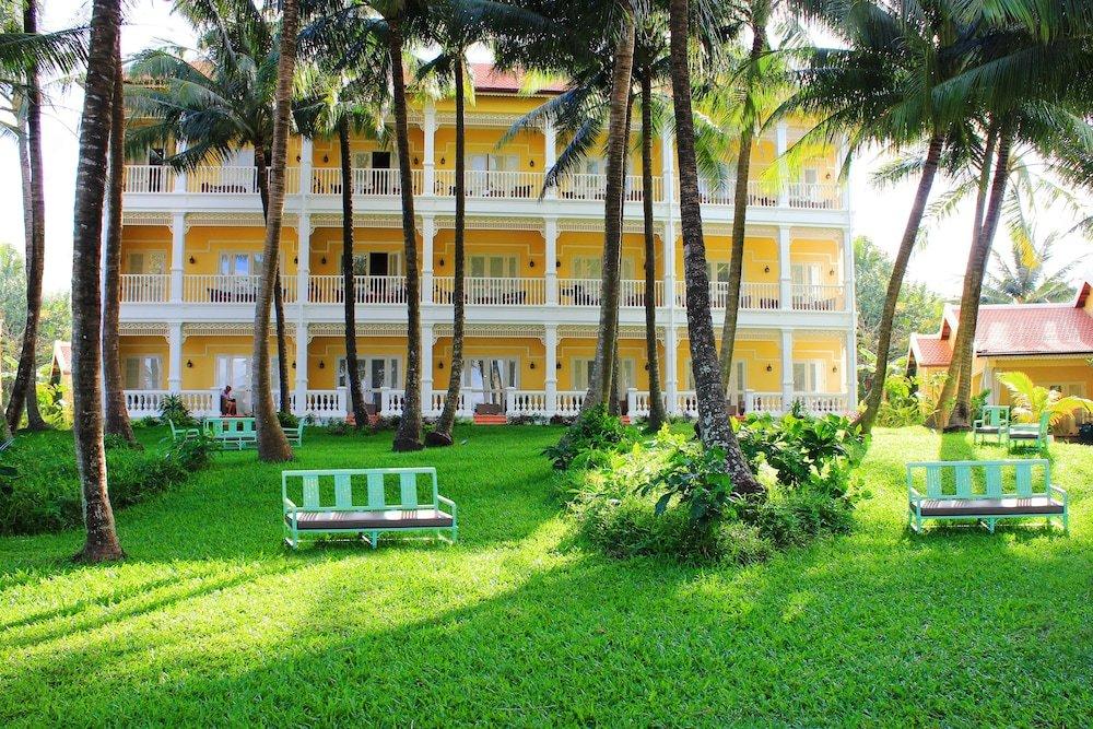 La Veranda Resort Phu Quoc - Mgallery Image 22