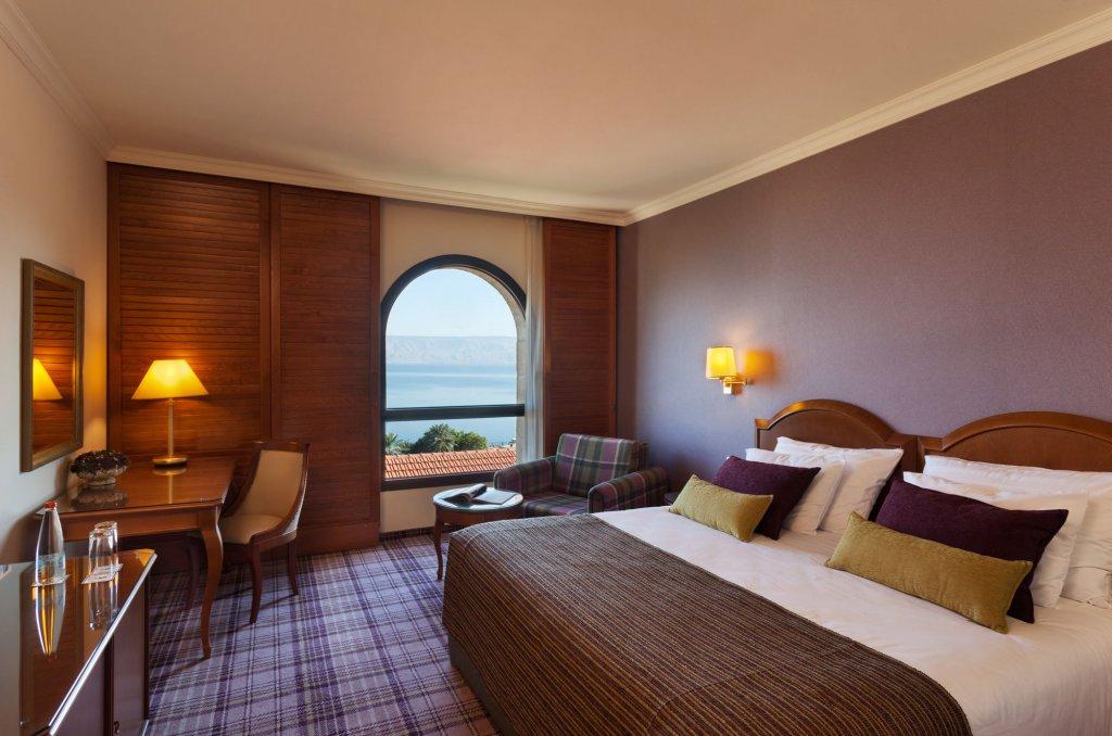 The Scots Hotel, Tiberias Image 5