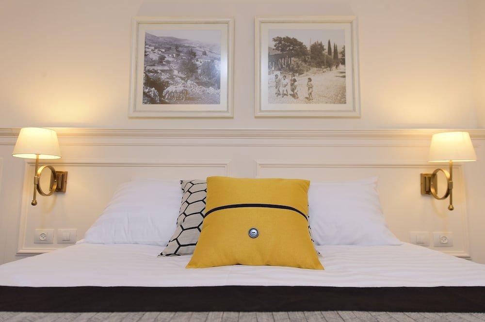 Edmond Hotel, Rosh Pina Image 3