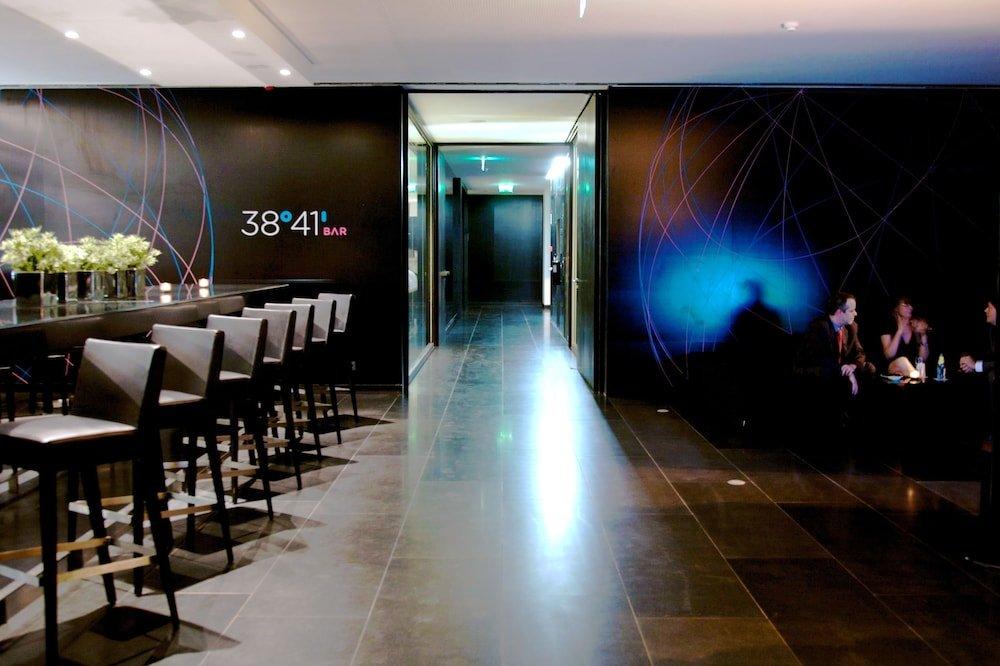 Altis Belem Hotel & Spa Image 39