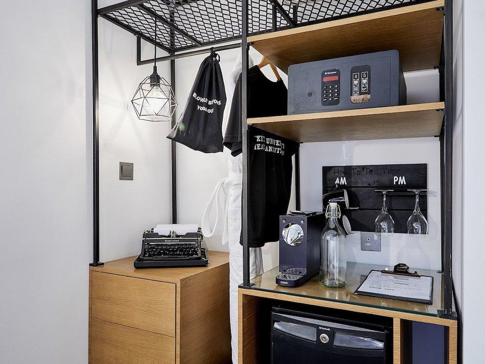 Studio One Hotel, Dubai Image 30