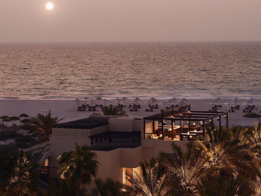 Park Hyatt Abu Dhabi Hotel & Villas Image 4
