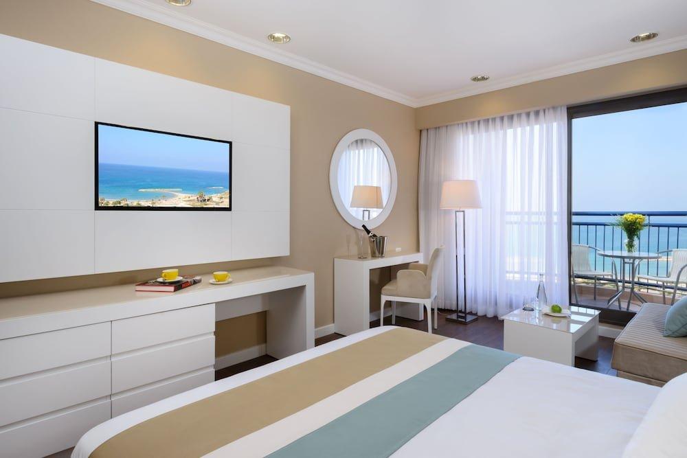 Leonardo Hotel Ashkelon Image 0