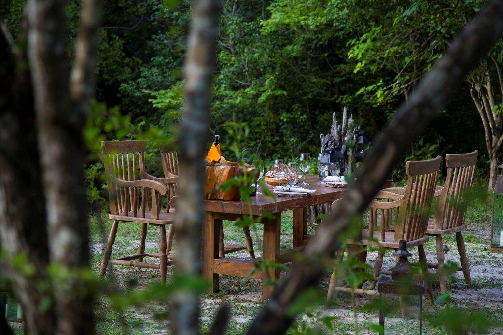 Plataran Menjangan Resort And Spa Image 7