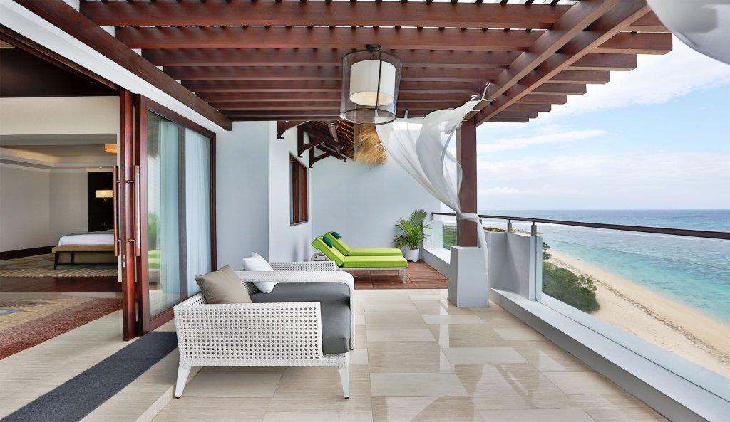Samabe Bali Suites & Villas Image 13