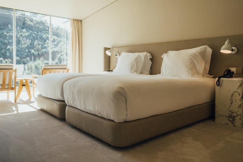 Douro41 Hotel & Spa Image 29