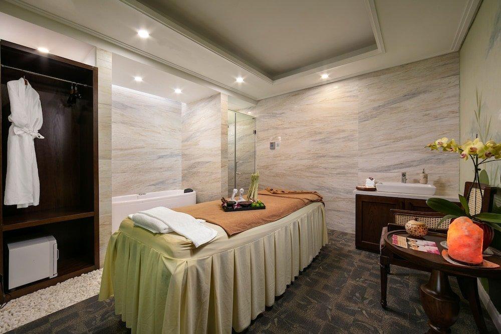 The Oriental Jade Hotel, Hanoi Image 36
