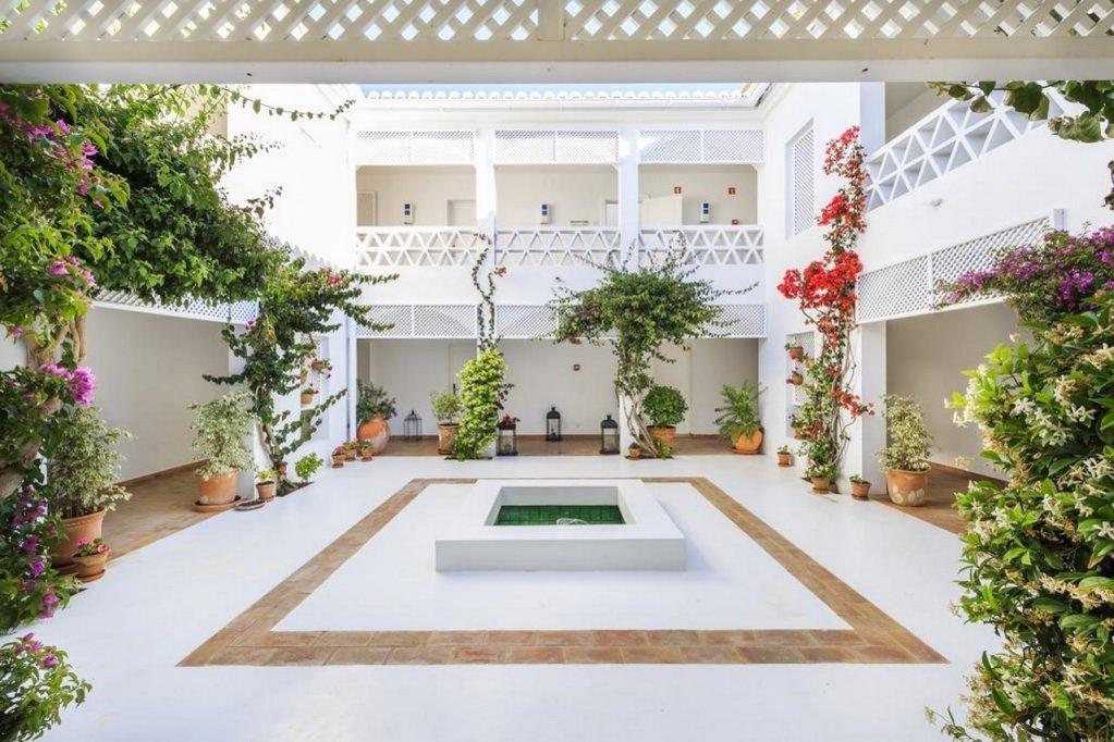 Vila Monte Farm House, Moncarapacho Image 45