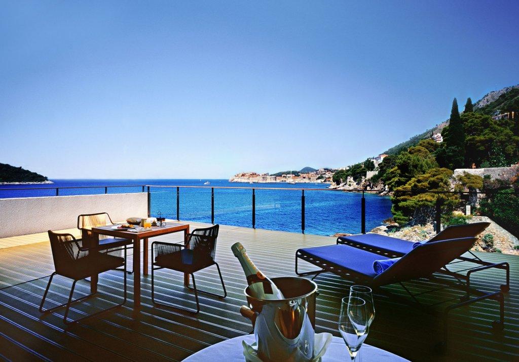 Villa Dubrovnik Image 17