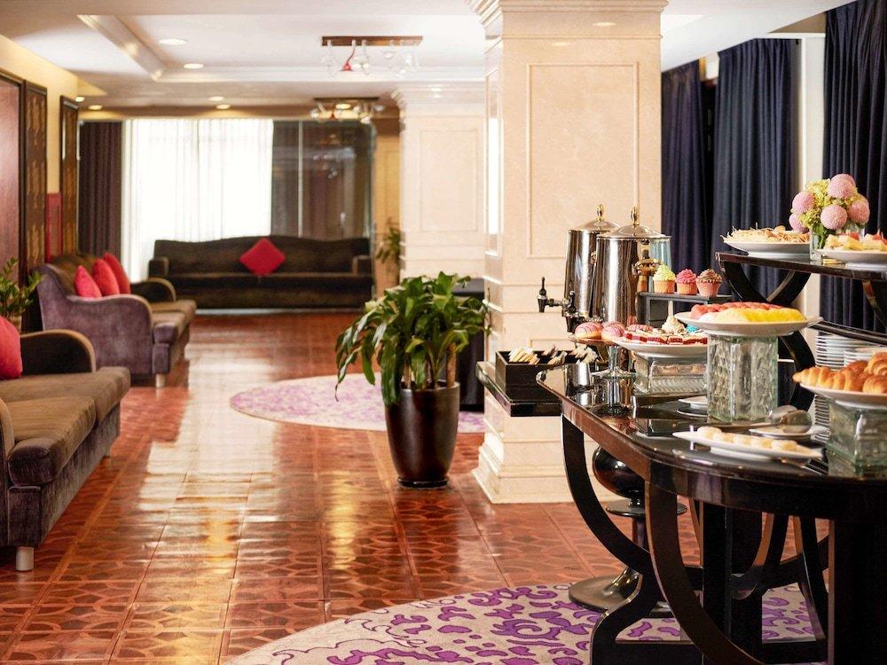 Hotel De L'opera Hanoi - Mgallery Image 34