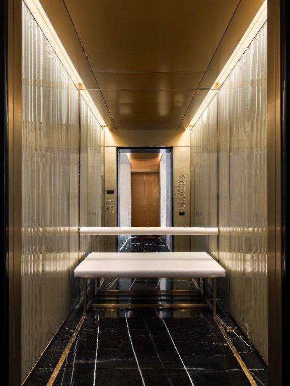The Murray, Hong Kong, A Niccolo Hotel Image 10