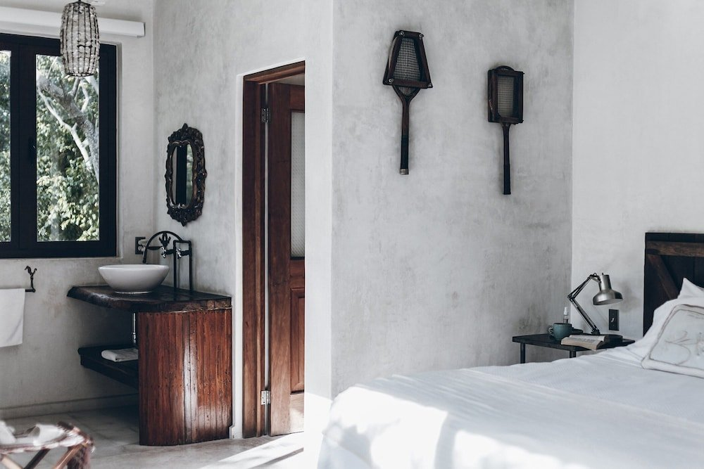 Hotel La Semilla Image 5