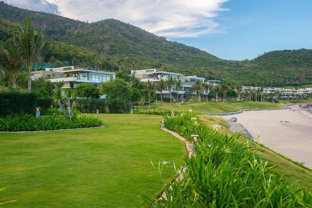 Mia Resort Nha Trang Image 27