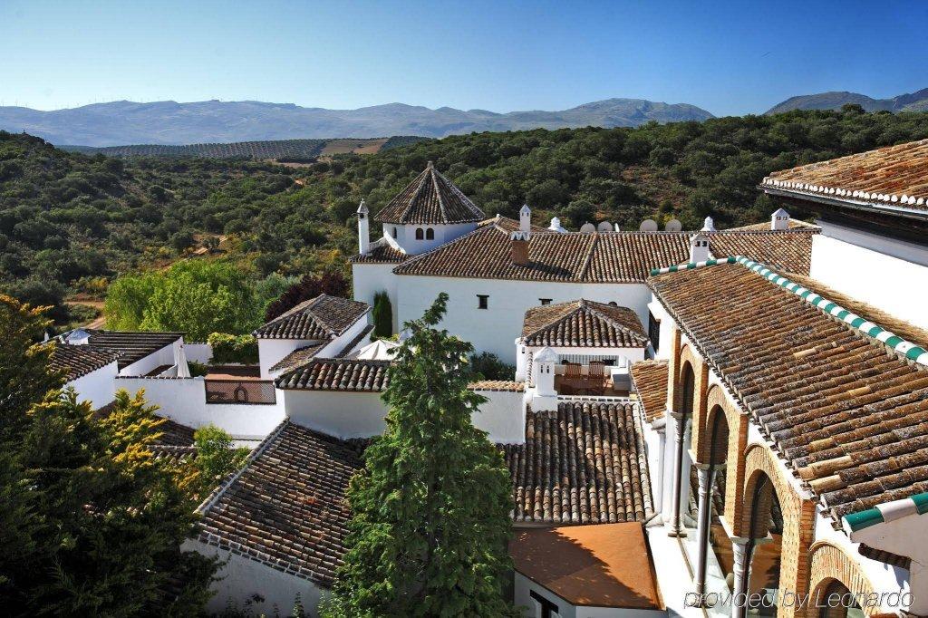 La Bobadilla, A Royal Hideaway Hotel Image 19