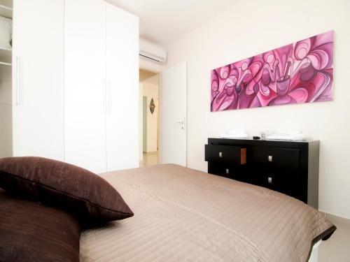 Gilboa Apartments Tiberias Image 3