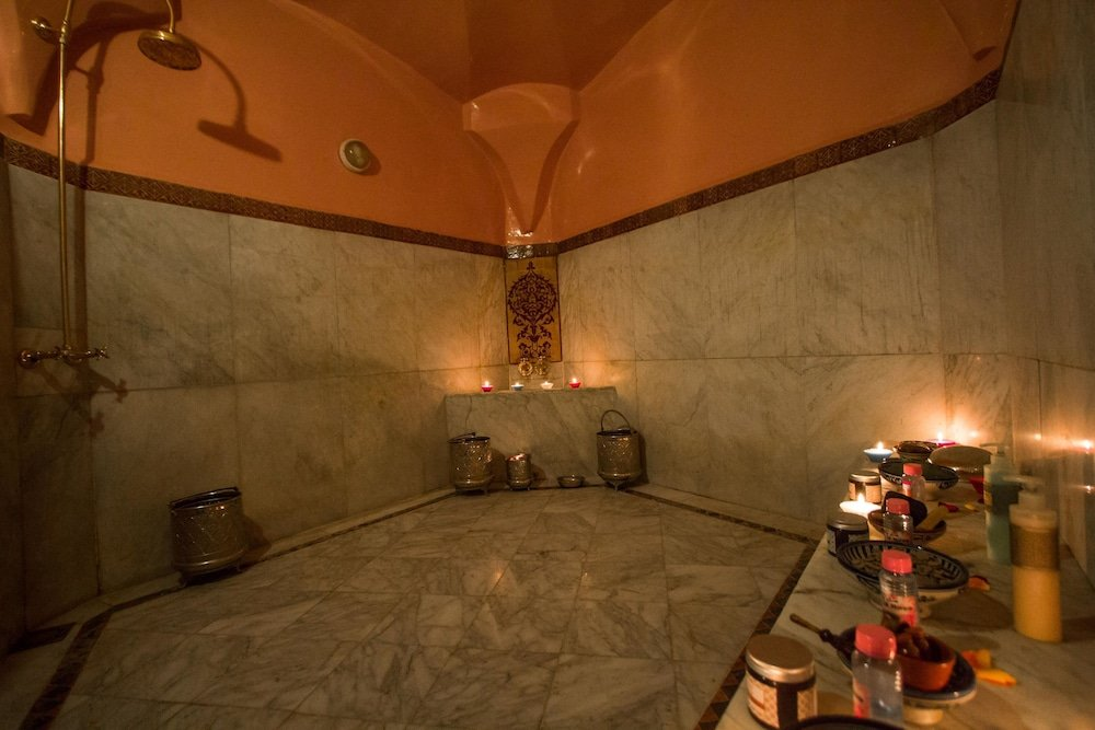 Riad Myra Hotel Image 37
