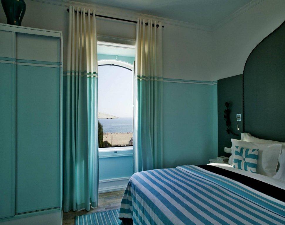 Bela Vista Hotel & Spa - Relais & Chateaux Image 7