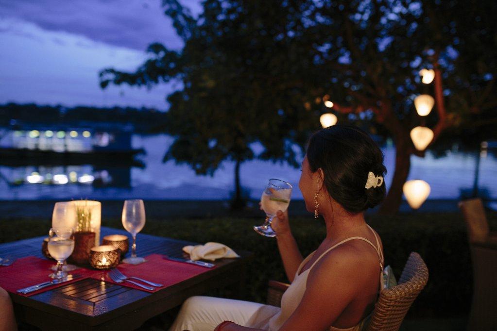 Anantara Hoi An Resort, Hoi An Image 14