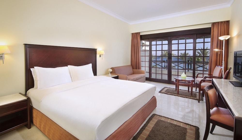 Hilton Taba Resort & Nelson Village Image 8