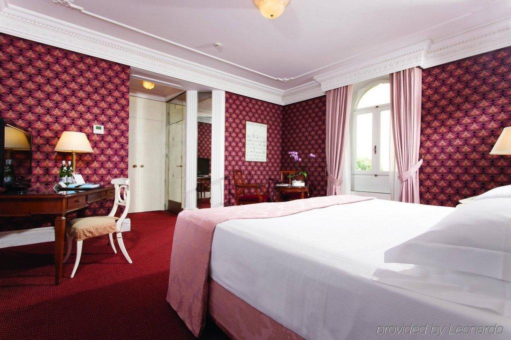 Hotel Regency, Florence Image 2