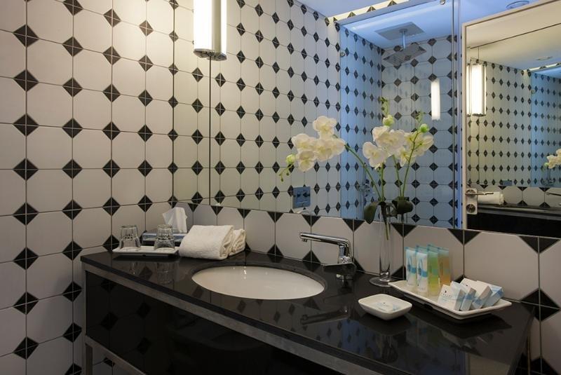 Daniel Herzliya Hotel Image 4
