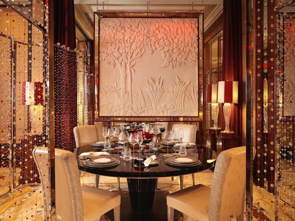 Hotel Principe Di Savoia - Dorchester Collection, Milan Image 33