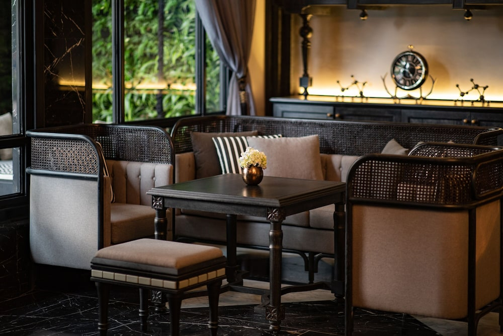 La Sinfonía Del Rey Hotel And Spa, Hanoi Image 11