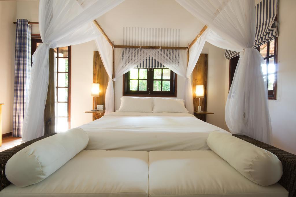 Cassia Cottage Resort Image 1