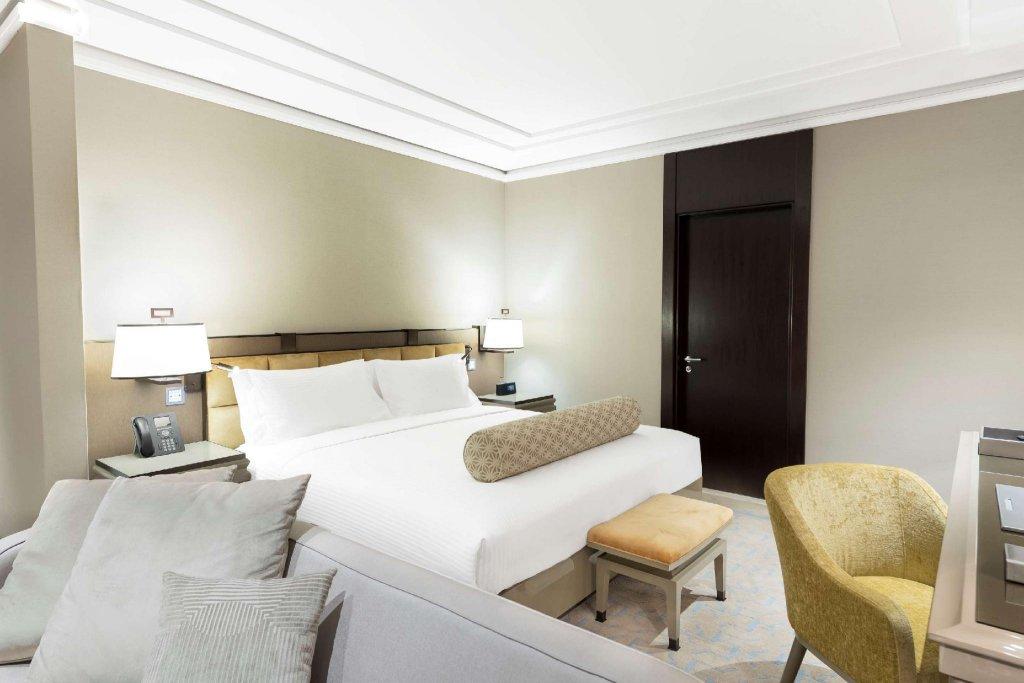 The Hotel Galleria By Elaf, Jeddah Image 39