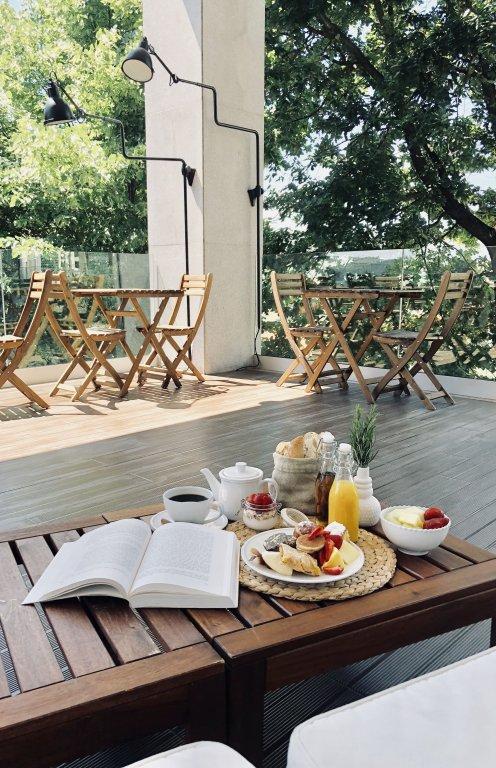 Lamego Hotel & Life, Lamego Image 9